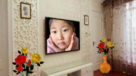 王思瑜视频第367