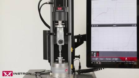 依据ISO 80369对鲁尔连接的低扭矩测试