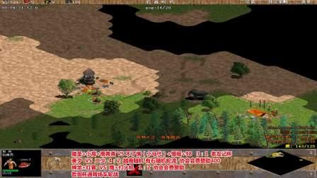 2021-01-18第3场神龙+红客 VS 鹰+打火机