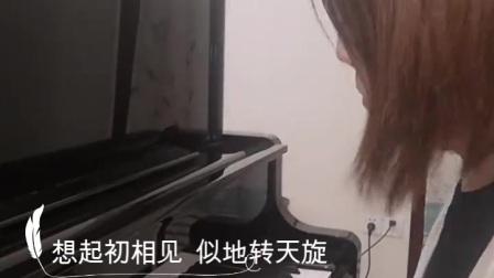 1/17 Vera Lee与你音乐交心/ 直播片段回放分享 PART 2
