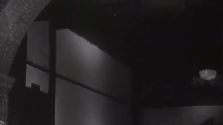 国产经典老电影《表》1949年-HD1080P_高清