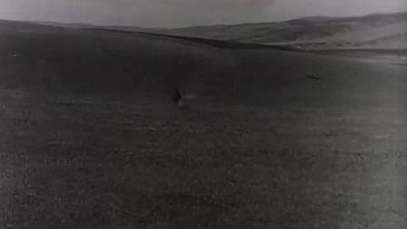 国产经典老电影《草原风暴》1960年-HD1080P-_高清_标清