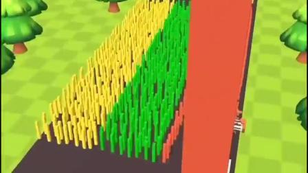 小游戏:漂移的小车 - 副本