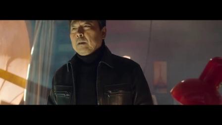猎梦人2020.HD高清国语中字版_超清