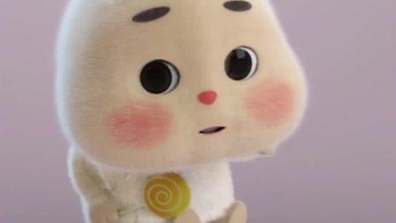 短耳兔小胖:兔兔辣么可爱可爱到爆?