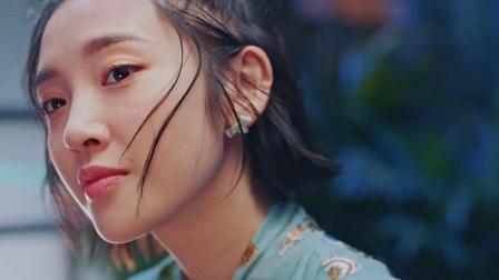 震撼盘点2020作品宣传片混剪辑视频-上海稻草人传媒