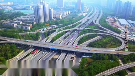 《东方红合唱队—歌唱祖国》2021·1·22