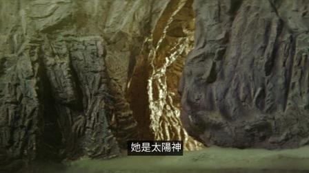 目前最搞笑的一期,日本神話  老高與小茉 Mr & Mrs Gao-