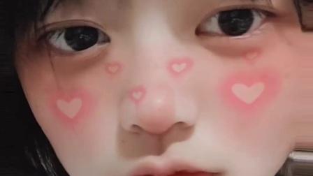 芭比娃娃的家之米花酱视频