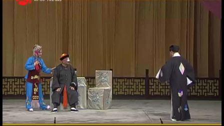 京昆合璧 儒雅风流 纪念俞振飞诞辰110周年专场演出