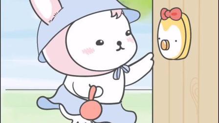 猪王子:请问我的好朋友在么