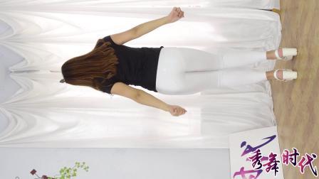 秀舞时代 北北 孝敏 Nice Body 舞蹈 7