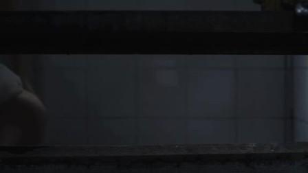 (电影)黑月 BD高清_高清