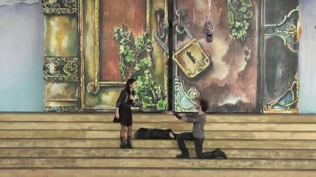 Halloween Miragica 2012  Vampires in Love INTEGRALE