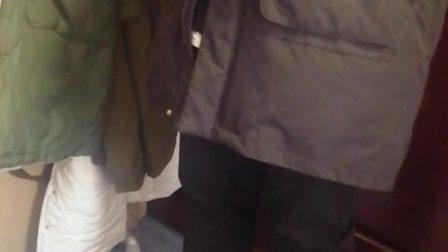 河南省许昌市高考小三门声乐一对一辅导  歌曲《红豆词》指导片段  指导老师:胡老师  联系方式 胡老师  18662570915  17656263884