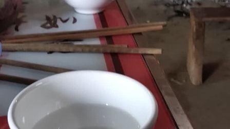 学苗族卢笋