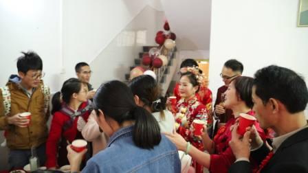 20210.1.07 彭冠楚 李洁仪 高清全程