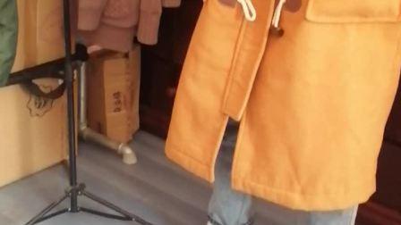 河南省许昌市专升本声乐一对一辅导视频  歌曲《玫瑰三愿》指导片段  指导老师:胡老师  联系方式 胡老师 18662570915  17656263884