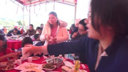 2021.1.2陈子健&钟金枝  (泗水百合新娘) 全程