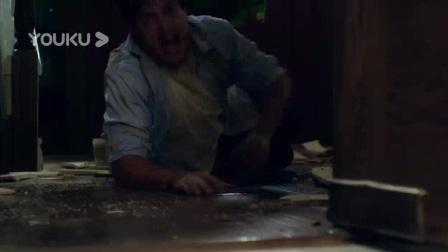 我在爆笑喜剧《疯狂的米罗》超清中文预告片截了一段小视频