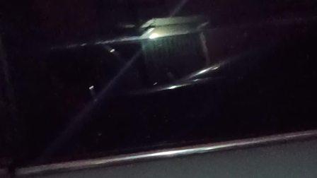 车窗玻璃膜