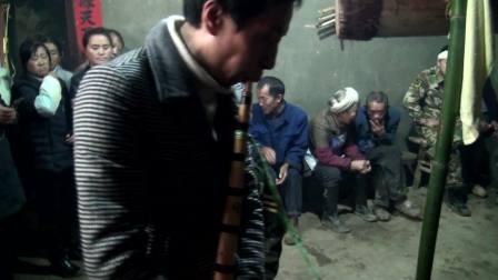贵州 金沙 石场 《赵永刚葬礼第二集》苗族葬礼 熊超摄影