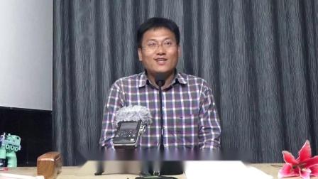 仁德上人 楞伽经偈颂第203讲(下)原创成品字幕(2019)