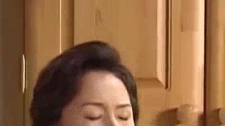 我在人鱼小姐 116 普通话  人鱼小姐 116截了一段小视频