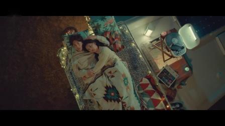 「OST」 都市男女的爱情法则 OST Part.12