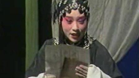 唐剧《卖妙郎》唐山唐剧团