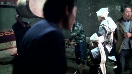 贵州 金沙 石场 《赵永刚葬礼第一集》苗族葬礼 熊超摄影