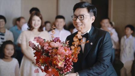 兄弟映画 作品: 你就是我的勇气 | 婚礼电影