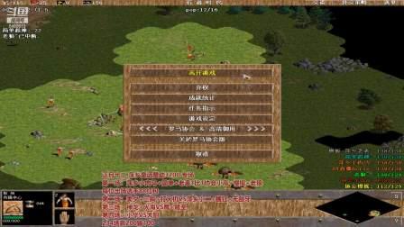 萍乡童话专场第一场