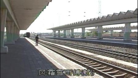 1987年电视剧原唱《便衣警察》刘欢演唱