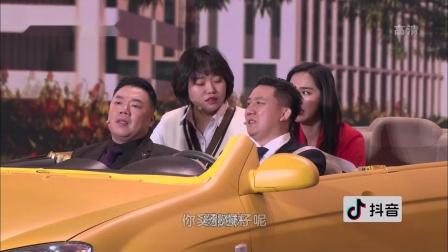 【跳动Dd音符】2021年北京卫视春节联欢晚会-02-12