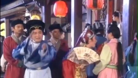叶青歌仔戏《陈三五娘》曲调剪辑6