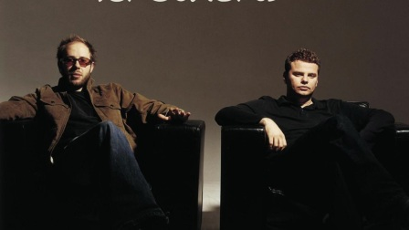Don t Think thechemical Brothers Don t Think