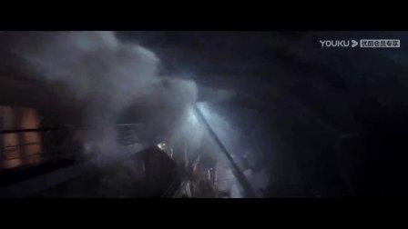 海神号:豪华邮轮被巨浪掀翻,人类在海洋面前是多么渺小!