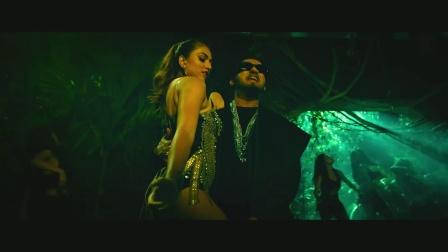 【印度电影歌舞曲】Mumbai Saga - Shor Machega Video 2021 Hindi Tamil Telugu