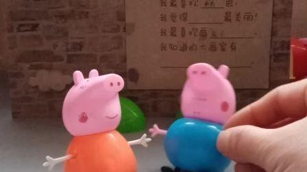 萌娃玩具:恐龙送走是好事
