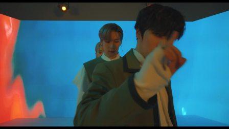[MV] ONEUS - Rewind' Performance Video