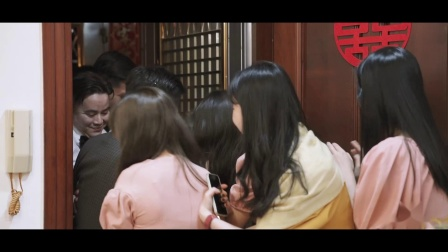 2020.12.05婚礼微电影.mov