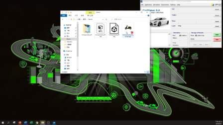COC-40_Traffic_3D_Object_Integration_v1