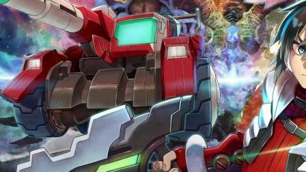 【游民星空】《Blaster Master Zero Trilogy MetaFight Chronicle》预告介绍视频
