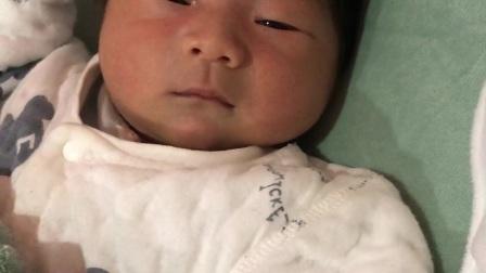 小帅哥王晨弟弟小帅哥王旭2021.2.28