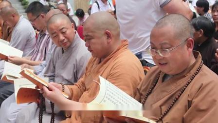"""真相!為什麼佈施後你還窮困潦倒?佛陀在《地藏經》裡圈出了""""重點""""!"""