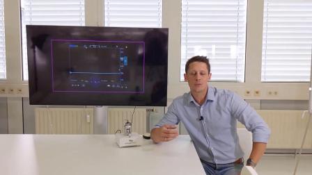 韦根传感器是怎样产生电与脉冲?