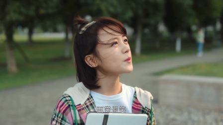 《原来时光都记得》 06: 陈芳彤,来给你个抱抱