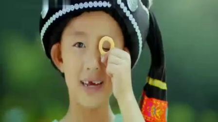 CCTV2 2007 7 16 广告
