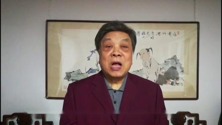 赵忠祥评价湖南长沙风水大师无量子道长